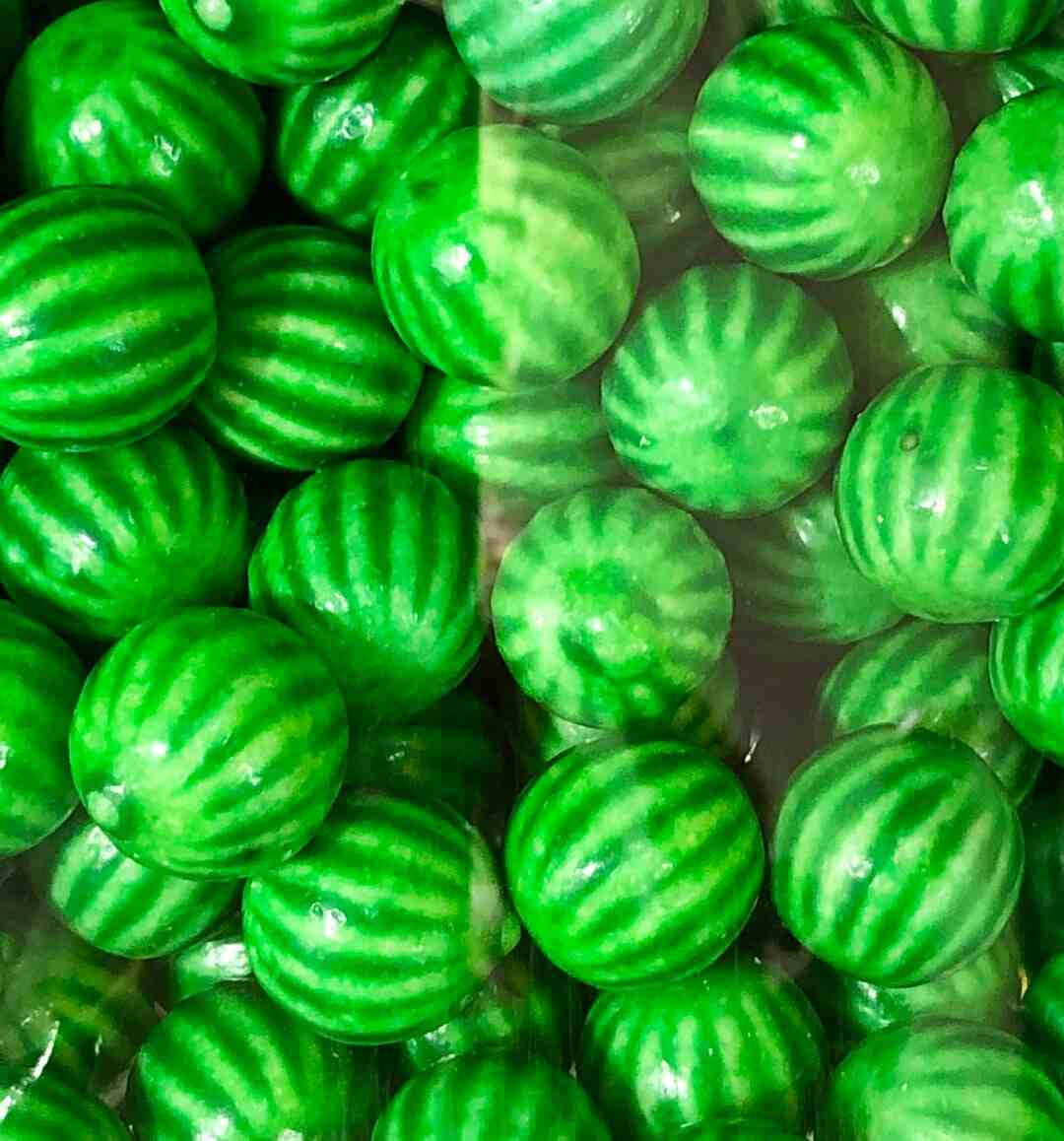Comment pincer les melons