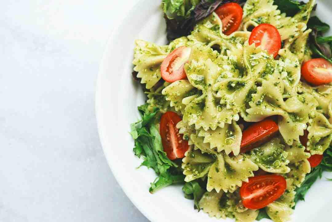 Quel légumes ne pas mettre au frigo ?