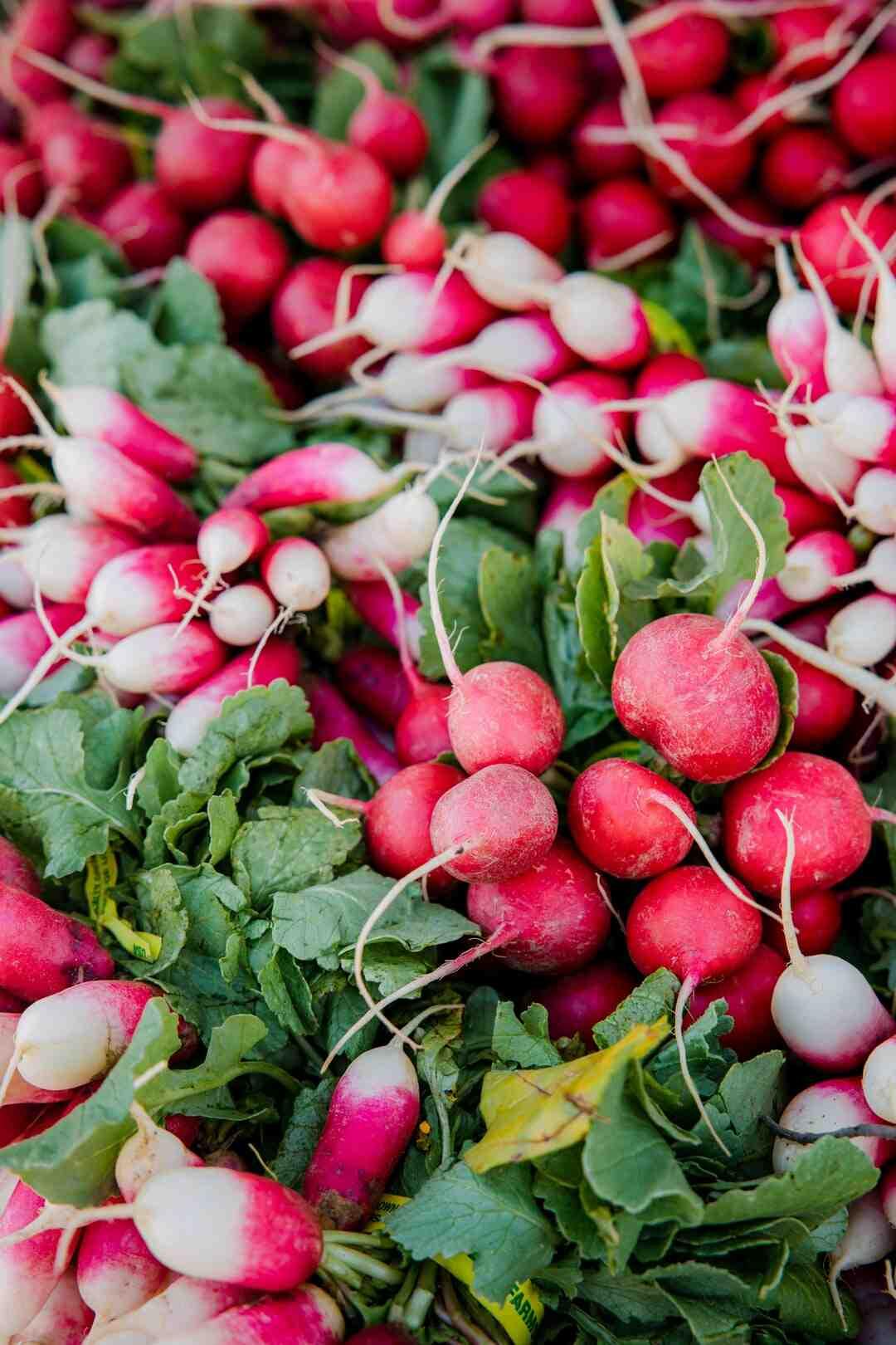 Quels sont les aliments qui luttent contre la constipation ?