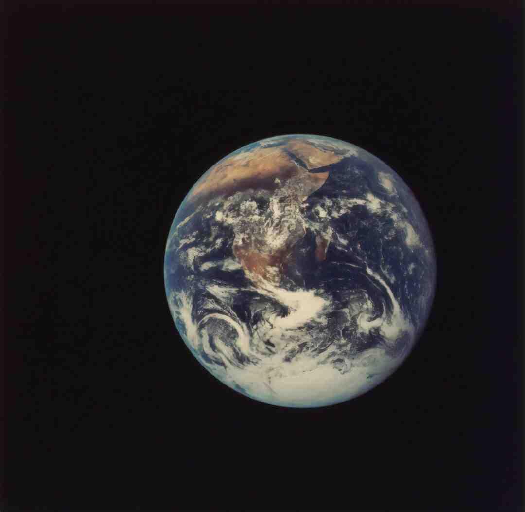 Comment retourner la terre quand elle est dure ?